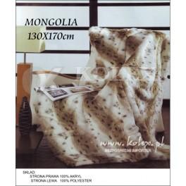 KOC. 18050005 130X170 MONGOLIA