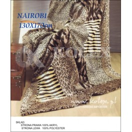 KOC. 18050006 130X170 NAIROBI