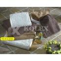 RĘCZ. 9359 18045982 SIGMA 70X140 IP V6-KARAMEL