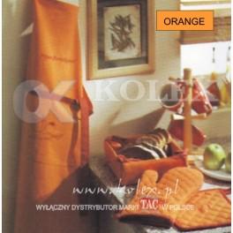 SERWIS KUCH. 7287 18037140 TOMATO ORANJ