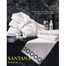 SZLAF. 8100 18039435 SANTANA 01 L