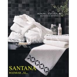 SZLAF. 8100 18039436 SANTANA 01 XL