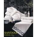 SZLAF. 8100 18039437 SANTANA 01 XXL