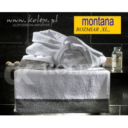 SZLAF. 8101 18038421 MONTANA 01 XL+50*100