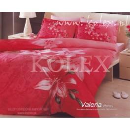 KPL.2. 4045 18706830 STC. VALERIA V1 CZERWONY 200X220