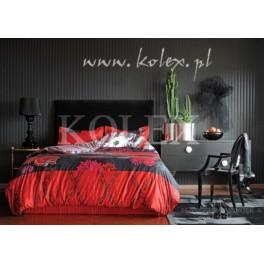KPL.2. 3692 18706641 VALER.ESPERENZA V3 CZERWONY 200X220