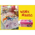 POŚC.DZIEC. 60019148 TAC RF WINX MUSIC 160x220