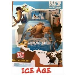 POŚC.DZIEC. 1 3103 18705305 ICE AGE 160X220